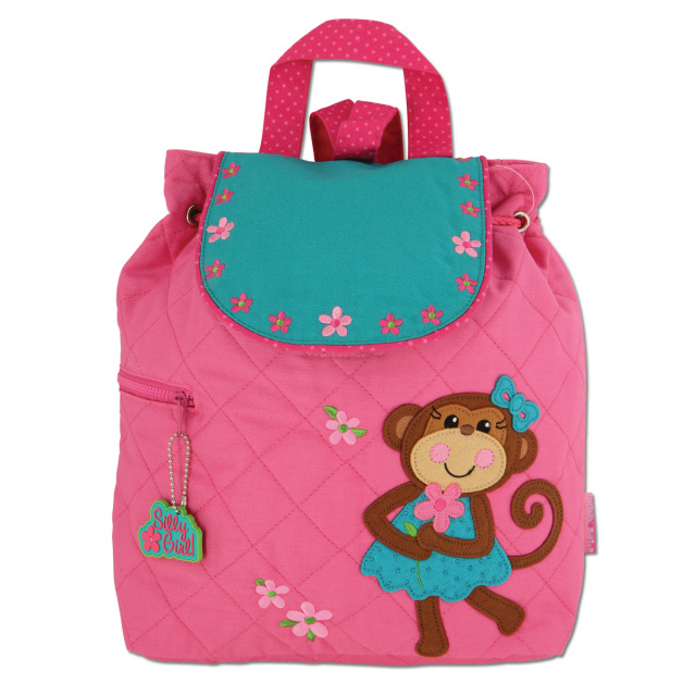 Cute Toddler Backpacks for boys and girls. Get Free Shipping!